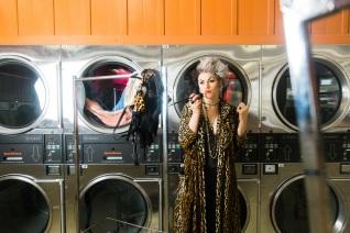 Cruella+de+vil+Nashville+Photographer+music+entertainment+fashion+Chris+Daniels+Music+Portrait+entertainment+dark+moody+chrisdanielsphoto+atlanta+models+Image+picture+photo+chrisdanielsa
