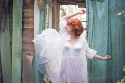 Ruth Chapa Photography